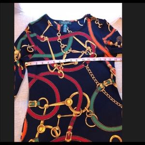 Ralph Lauren Dresses - Ralph Lauren women's dress